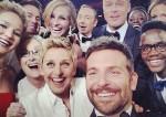 ellen-degeneres-snaps-academy-awards-selfie