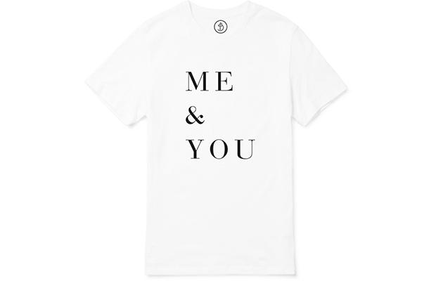 me-you-tshirt