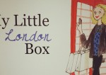 my-little-box-london