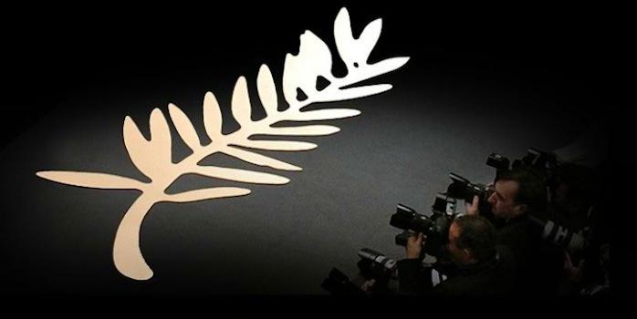 67ème Festival de Cannes