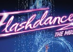 flashdance-top