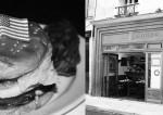 coffee-parisien-top