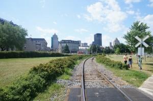 Vieux Montréal 2