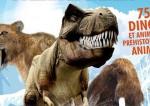 dinosaure-top