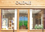 caudalie-top