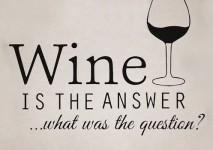 Great Wine Italy