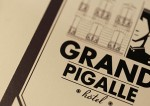 grand-pigalle-top