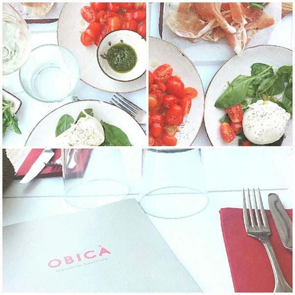 obica-rome