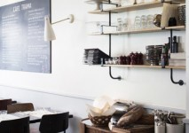 Café Trama