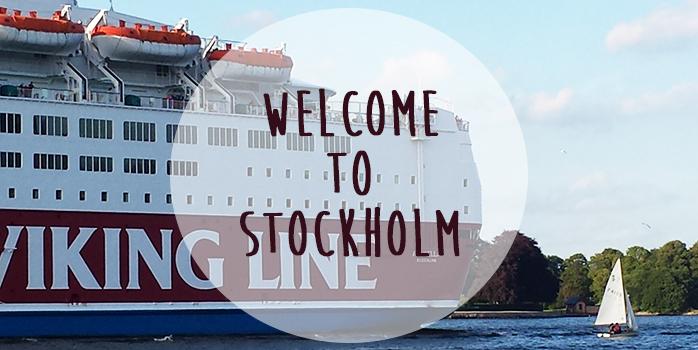 Week-end à Stockholm en 10 étapes