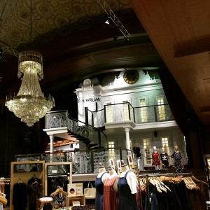 urban-outfitters-stockholm