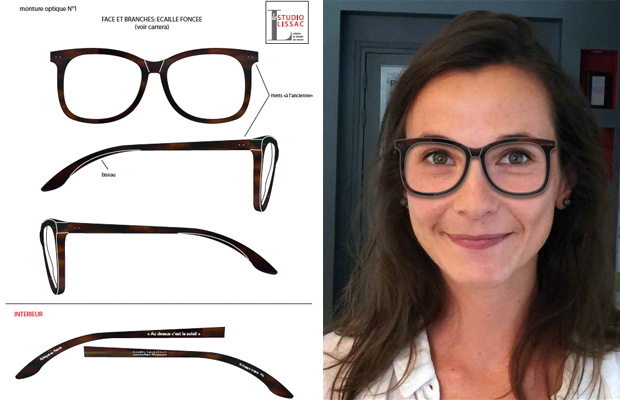 lunettes-montage
