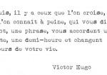 hugo-top