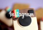 instagram-top