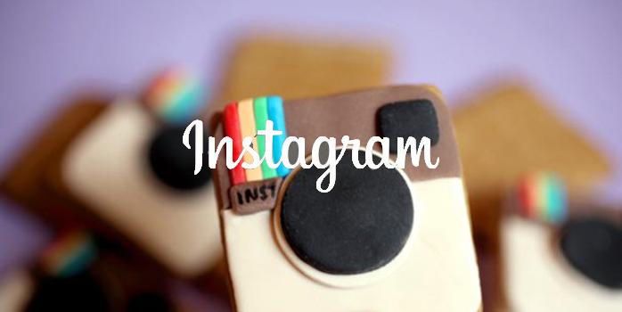Instagram : enfin le multicompte !