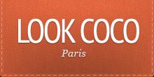 http://www.lookcoco.fr