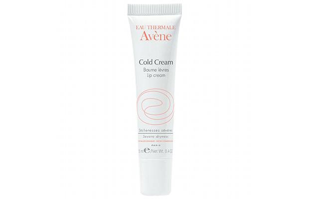avene-cold-cream
