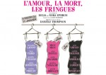lamour-lamort-lesfringues-top