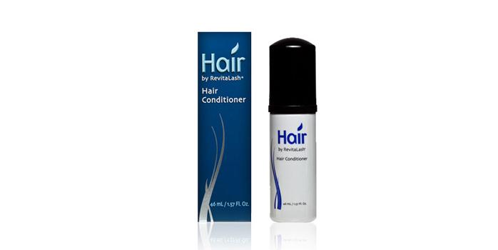 Hair by Revitalash, le produit des stars ?