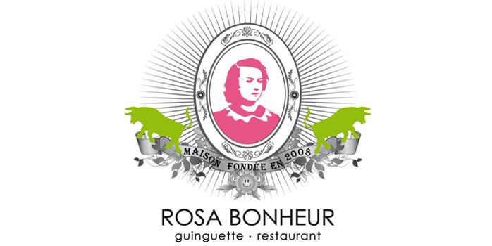 Le Rosa Bonheur