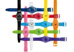 swatch-colour-top