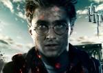 Harry-Potter-top