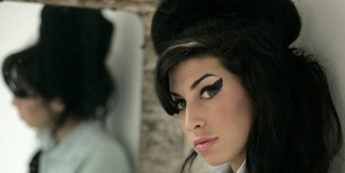 RIP Amy Winehouse