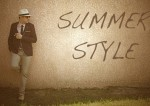 summerstyle-top