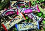 eat-natural-top