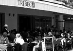 tribeca-top