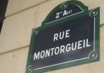 montorgueil-top