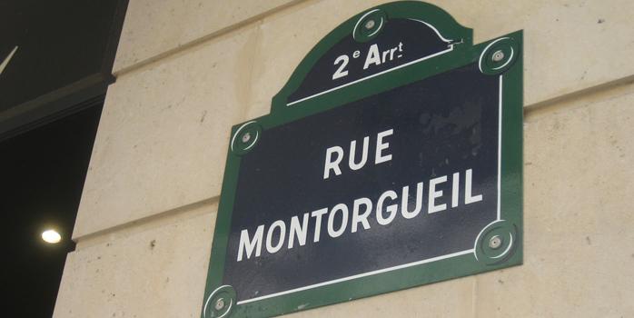 Le Marie Stuart de la rue Montorgueuil
