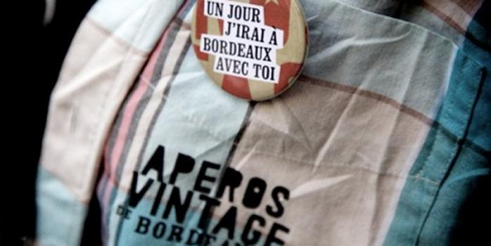 Un jour j'irai à Bordeaux avec toi