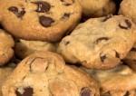cookies-chocolat-top