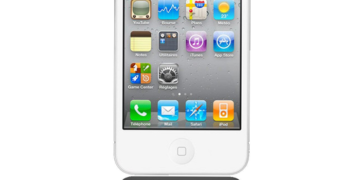 L'iPhone 4S d'Apple fait des déçus et des heureux