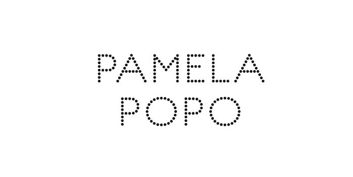 Pamela popo a le look coco