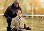 Intouchables-top