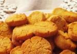 Biscuits-de-Noël-aux-épices-top