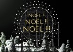 Noel-Legrand-top
