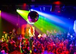 nightclub-top