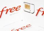 free-sim-top