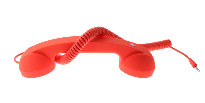 Le Pop Phone de Native Union est Top !