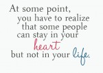 quote-life-top