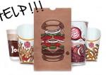 burgerking-top