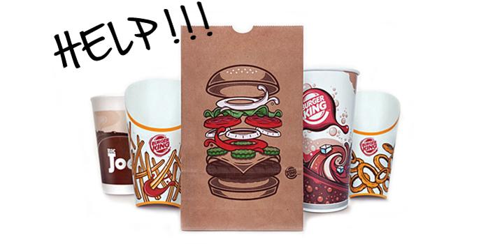 Et si Burger King revenait vraiment en France ?