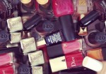 vernis-a-ongles-top