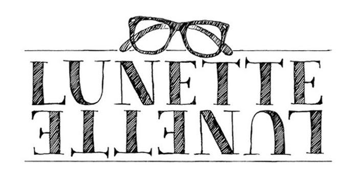 Une paire de lunettes en plus !