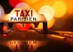 taxi-parisien-top