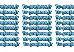 tupreferes-top