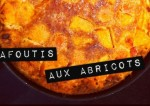 clafoutis-abricot-top